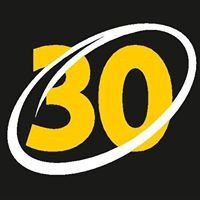 30' Personal Training Studio