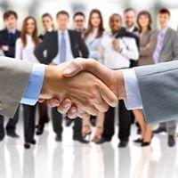 Arta in business networking
