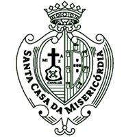 Santa Casa da Misericórdia da Covilhã