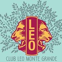 Club Leo Monte Grande