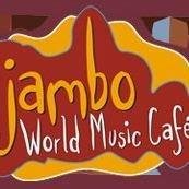 Jambo - World Music Café