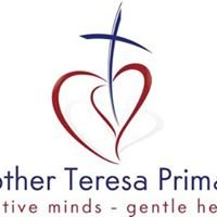 Mother Teresa Primary