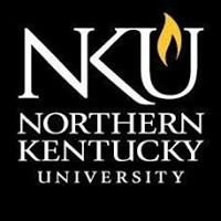 Northern Kentucky University - Office of Admissions