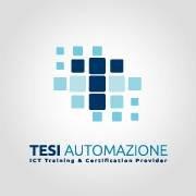 TESI Automazione S.r.l.