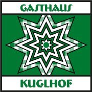 Gasthaus Kuglhof