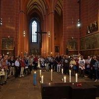pax christi Limburg