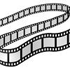 Kino Odeon
