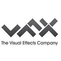 The Visual Effects Company