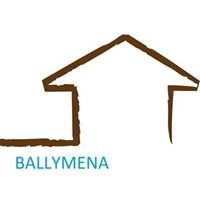 Base Ballymena