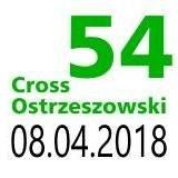 Cross Ostrzeszowski