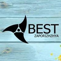 BEST Zaporizhzhya