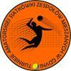 Turnieje Amatorskiej Siatkówki Zespołów Mieszanych - Gdynia