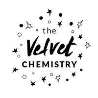 The Velvet Chemistry