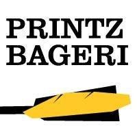PRINTZ BAGERI