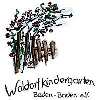 Waldorfkindergarten Baden-Baden e.V.
