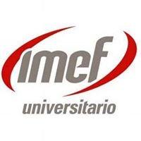 IMEF Universitario - EBC Campus Ciudad de México
