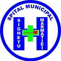 Spitalul Municipal Sighetu Marmației