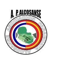 Asociación de Paraguayos de Alcobendas y San Sebastián de los Reyes