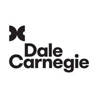 Dale Carnegie MG