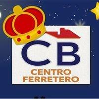 Centro Ferretero CB