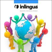 inlingua Stendal