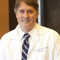 Dr. Michael J. Sundine