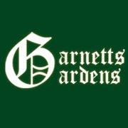 Garnetts Gardens