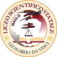 Liceo Scientifico Leonardo da Vinci - Maglie