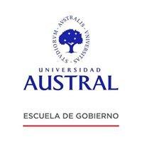 Escuela de Política, Gobierno y Relaciones Internacionales - Univ. Austral