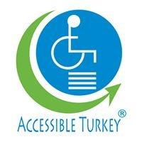 Accessible Turkey