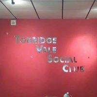 Torridge Vale Social Club