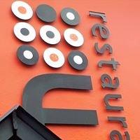Fusion Restaurant & Bar-Warrenpoint