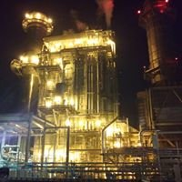 Ashuganj Power Station Company Limited