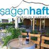 Restaurant Sagenhaft