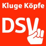 DSV Ausbildung