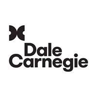Dale Carnegie New York City