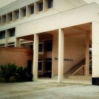 Jessore Shikkha Board Model School & College.