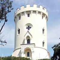 Cetatea Orasului Ardud