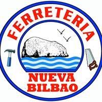 Ferretería Nueva Bilbao