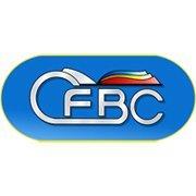 Colegiul Financiar-Bancar Chişinău (CFBC)