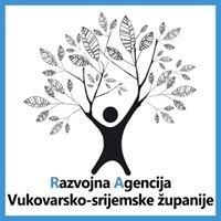 Razvojna Agencija Vukovarsko-srijemske županije