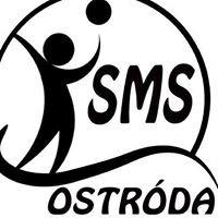 SMS Ostróda