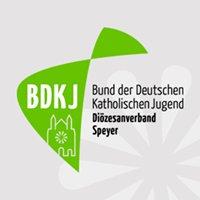 BDKJ Speyer
