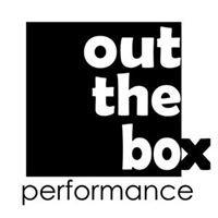 Out The Box - Newbury