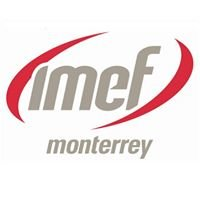 IMEF Grupo Monterrey