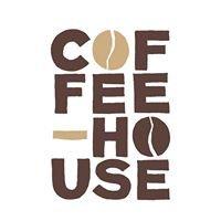 COFFEE HOUSE Salzburg
