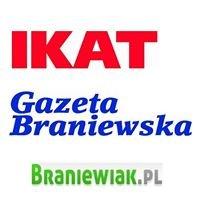 Braniewo.wm.pl