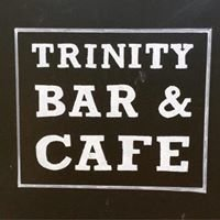 Trinity Bar and Cafe
