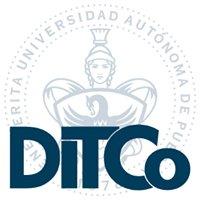 Dirección de Innovación y Transferencia de Conocimiento - DITCo