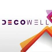 decowell.pl